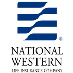 National Western Life Insurance