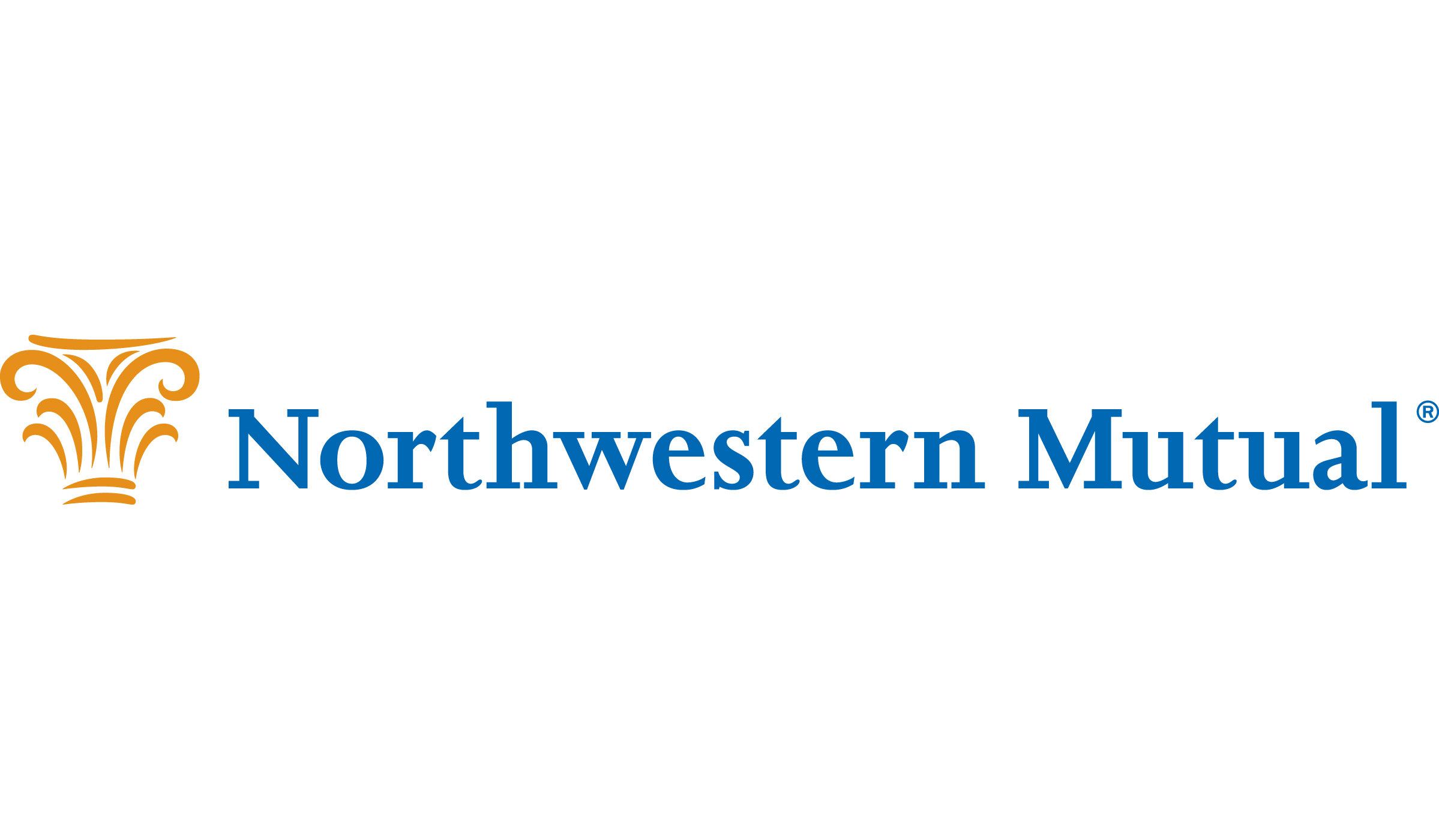 Northwestern Mutual Life Insurance Quote Northwestern Mutual Life Insurance  Great Life Insurance Group
