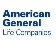American International Group, Inc.