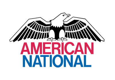 American General Life And Accident Insurance