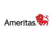 Ameritas Life Insurance | Great Life Insurance Group