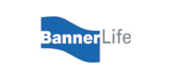 Banner Life Insurance Great Life Insurance Group XN4F3lSq