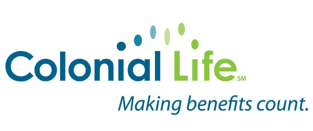 Colonial Life Insurance Quote Fair Colonial Life Insurance  Great Life Insurance Group