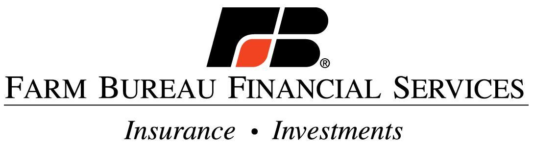 Allstate Insurance Customer Service >> Farm Bureau Finacial | Great Life Insurance Group