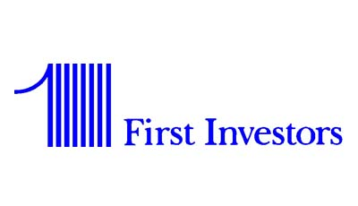 First Investors Corporation