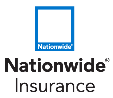 Nationwide Life Insurance | Great Life Insurance Group