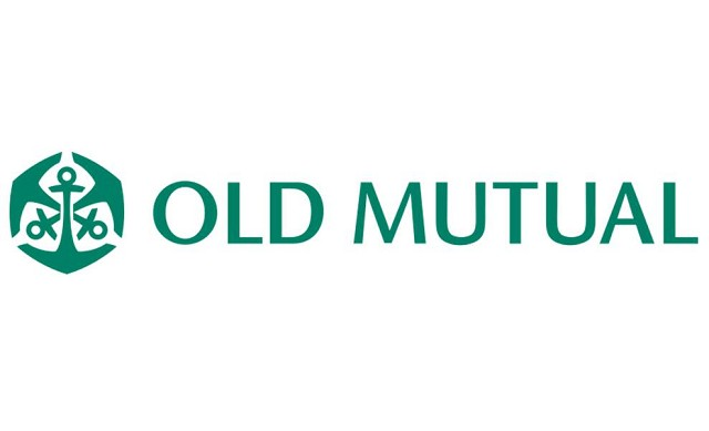 Old Mutual Asset Management