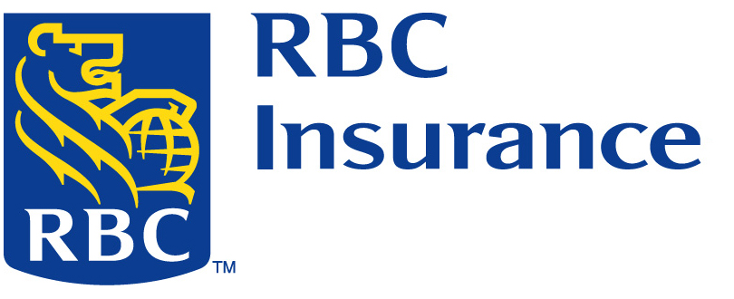 Rbc Life Insurance Quote New Rbc Life Insurance  Great Life Insurance Group