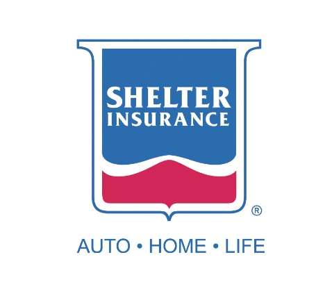 Shelter Life Insurance | Great Life Insurance Group