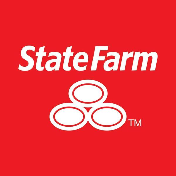 State Farm Insurance Quotes Statefarm Car Insurance Quote