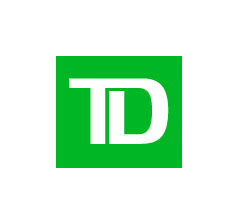 Td Bank Life Insurance Quote Amazing Td Life Insurance  Great Life Insurance Group